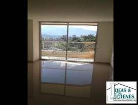 Apartamento En Venta Envigado Sector La Inmaculada: Còdigo 903479