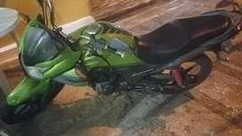 Sé vende Moto CB 110