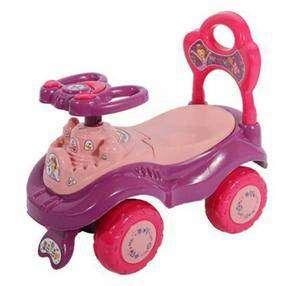 hermoso y funcional carrito para tu bebé al mejor precio que encontrarás 0