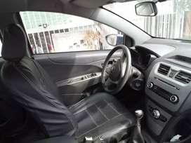 Vendo auto Lifan precio conversable