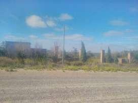 Terreno Loteo Mapu Ngefu 3000 m² escriturado, Cerrado, Arbolado, obra de GAS saldada, Cisterna de riego, pozo ciego term