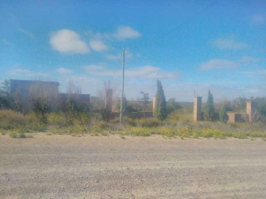 Terreno Loteo Mapu Ngefu 3000 m² escriturado, Cerrado, Arbolado, obra de GAS saldada, Cisterna de riego, pozo ciego term 0