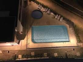 Apartamento Amoblado en Valle de lili por meses