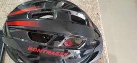Se vende casco bontrager