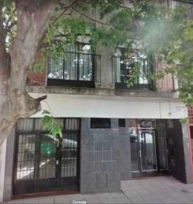 ALQUILER 3 amb en Santos Lugares