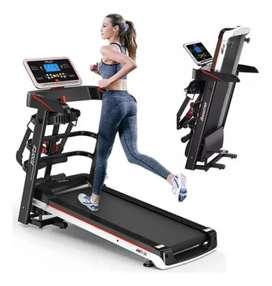 Alquiler de maquinas para hacer ejercicio en casa