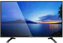 REPARACIONES ELECTRONICAS TV, LCD, LED, SMARTV, y MAS