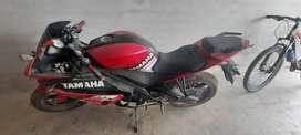 Moto   Formoza  viper