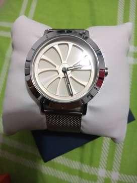 Reloj Para Dama o Caballero