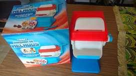 Máquina de helados Tammy
