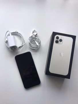 Iphone 11 pro 256g
