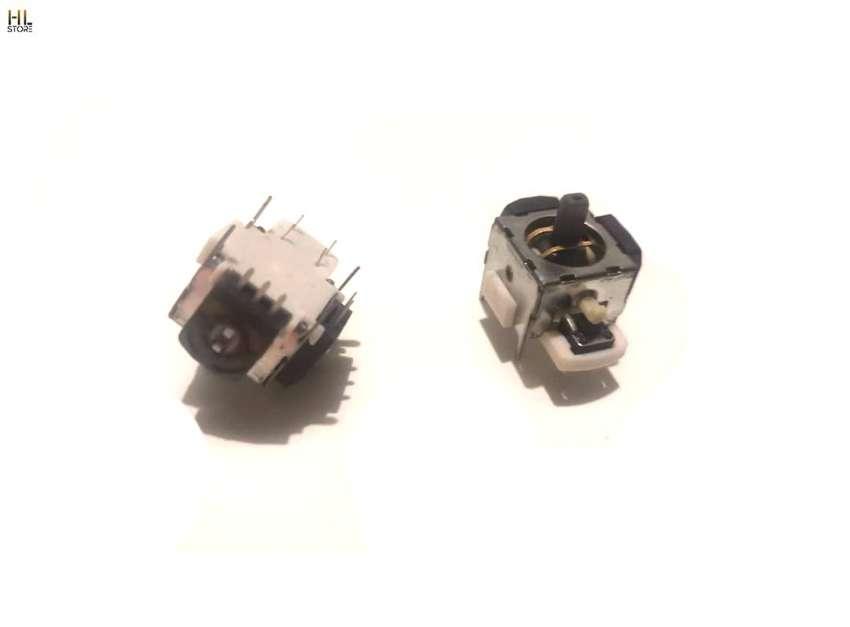 Repuesto analogo joystick para control de xbox 360  x2