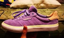 Adidas 3MC Nora Vasconcellos