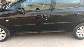 Diesel 1.9 muy economico , Levanta cristales , aire, direccion