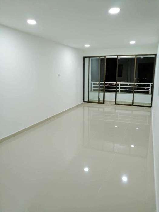 en venta hermoso apartamento conjunto en floridablanca