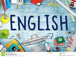CLASES DE INGLES,PORTUGUES,FRANCES Y ALEMAN