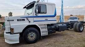 Scania 113 caja de 13 año 97
