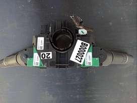 Llave de encendido de luces y parabrisas Ford Ranger 2014