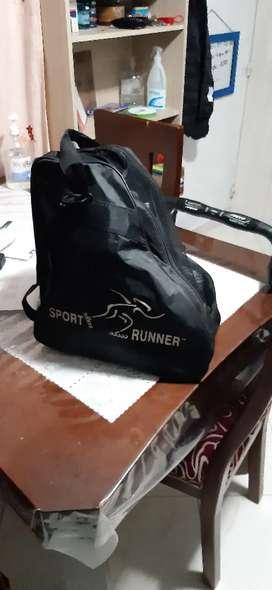 Patines Sport Runner