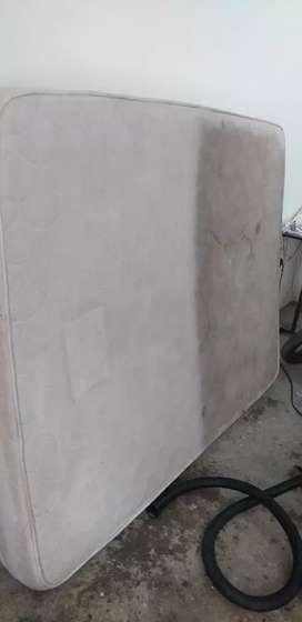 Lavado de muebles peluches alfombras colchones