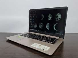 COMPUTADOR ASUS VivoBook S
