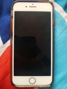 Iphone 8 , 246GB