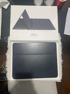 Smartkeyboard iPad Pro 12.9 pulgadas