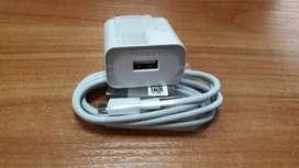 Cargador Huawei Original Garantizado para celulares puerto micro usb Domicilio Gratis