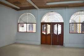 Arriendo Local/Oficina/Bodega en Centro Histórico Cartagena