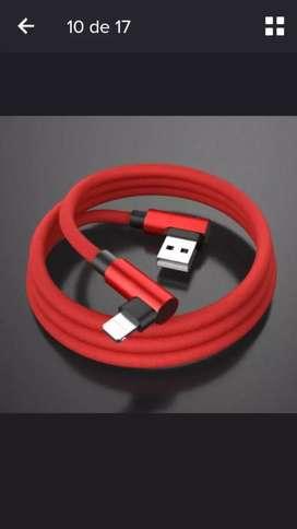 USB para teléfonos