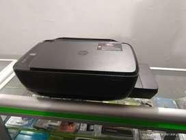 Impresora multifuncional HP 315 con STC