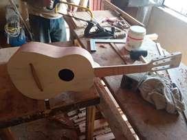 Vihuelas y guitarrones de venta nueva