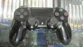 Control Ps4 Usado