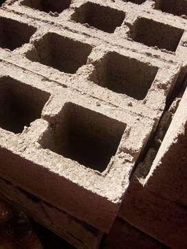 Ladrillos block block