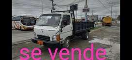 Hyundai Kia Hino