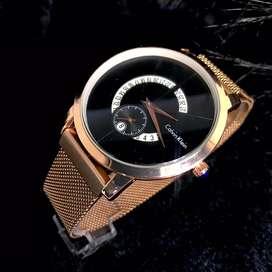 Relojes masculinos 1605 calvin klein envio gratis