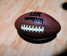 Balón de football americano