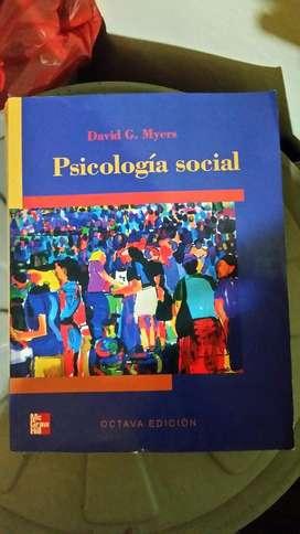 Libros P libros de Psicología