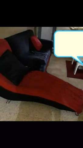 Vendo 2 Muebles De Sala