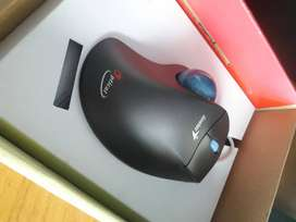 Vendo mouse trackball