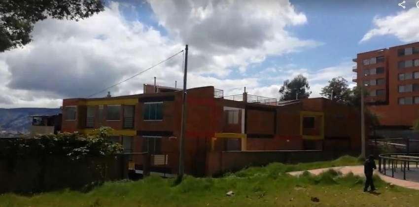 Apto Calle 162 Cerca A La Av. Boyacá, Bacatá 0