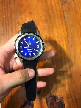 Reloj branca