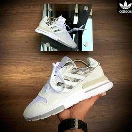 Adidas low urban
