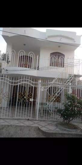 Casa dos pisos imueble bello dos pisos llame