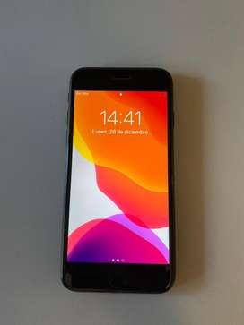 Vendo iphone 7. Perfecto estado