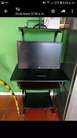 Monitor para PC 22 pulgadas