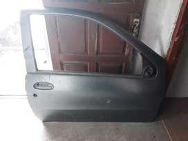 Puerta Derecha Palio Coupe