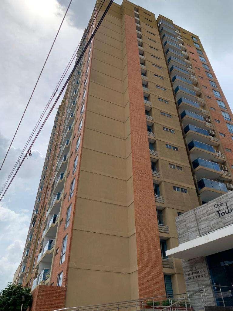 Apartamento en venta Villa Campestre 0