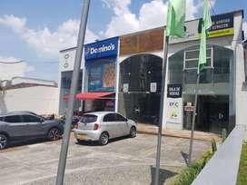 Arriendo local comercial ubicado en uno de las mejores zonas de la ciudad de Pereira, 3,
