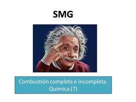 Clases part Matematica Fisica Quimica etc, ingreso austral, itba, uba, usal, utn, clases virtuales x google meet